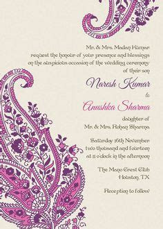 Types of Wedding Invitation Paper And How to Choose One