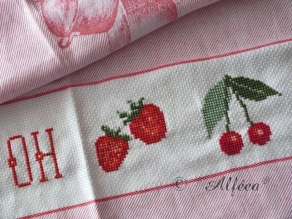 fruitsrouges2c