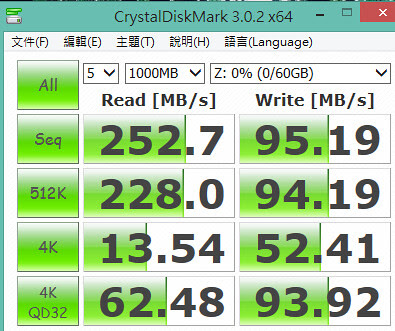 CDM_ADATA_SP900_64GB_Win8