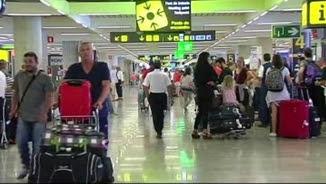 Aeroport de Palma