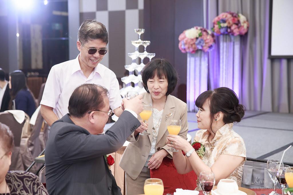新竹國賓飯店婚攝推薦-婚禮攝影_056