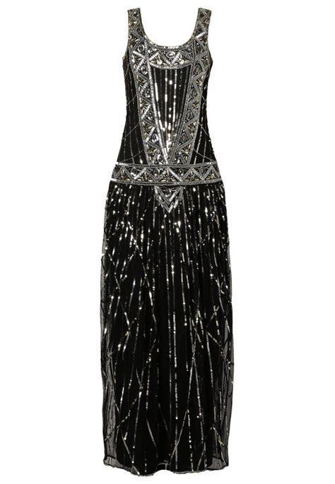 1920s Flapper Dresses & Quality Flapper Costumes   1920s