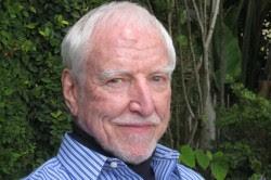 James Hormel, gay news, Washington Blade
