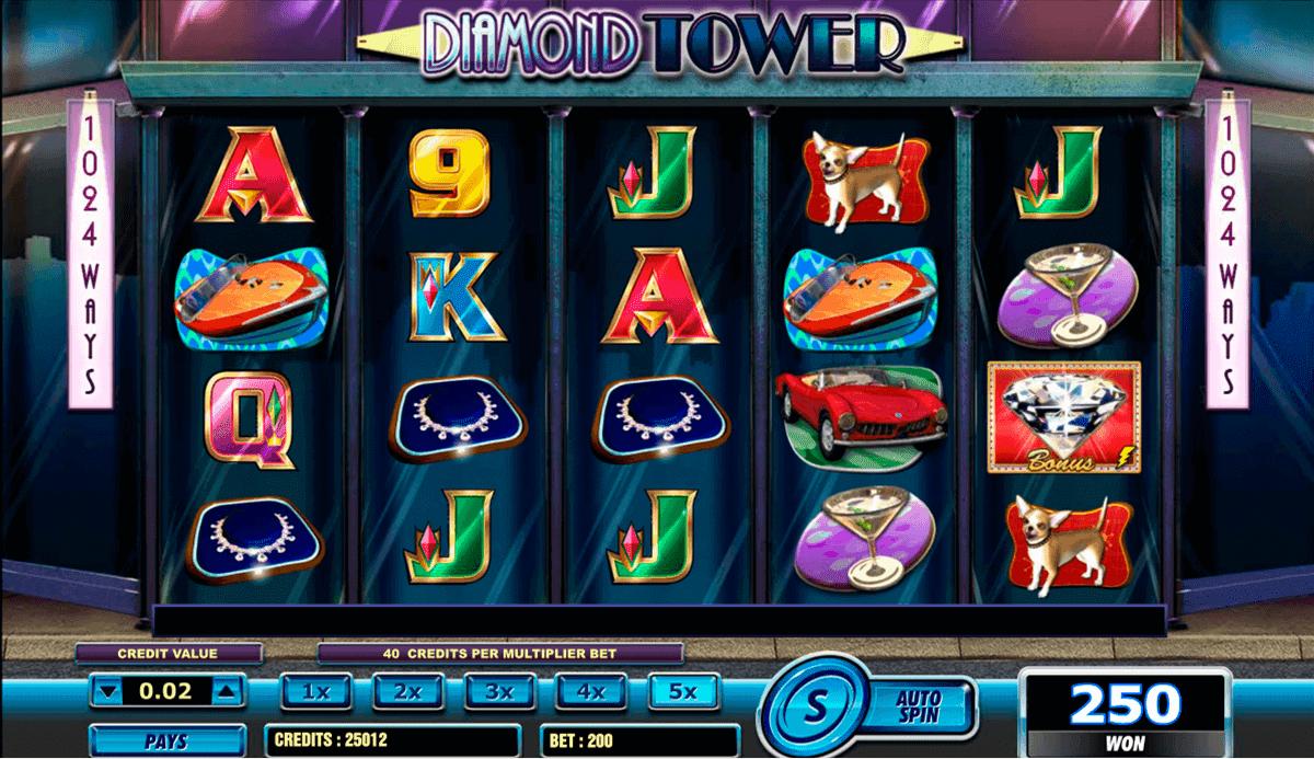 Dragon ucretsiz diamond tower slot machine online amaya yahoo best forum