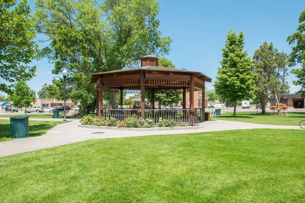 Fruita  Grand Junction Homes For Sale, Grand Junction Colorado
