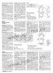 Вязание Ваше Хобби, 3-214