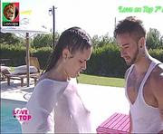 As beldades do love on top 7