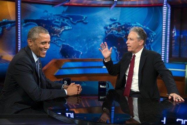 ap_barack-obama-jon-stewart_ap-photo2-640x427.jpg