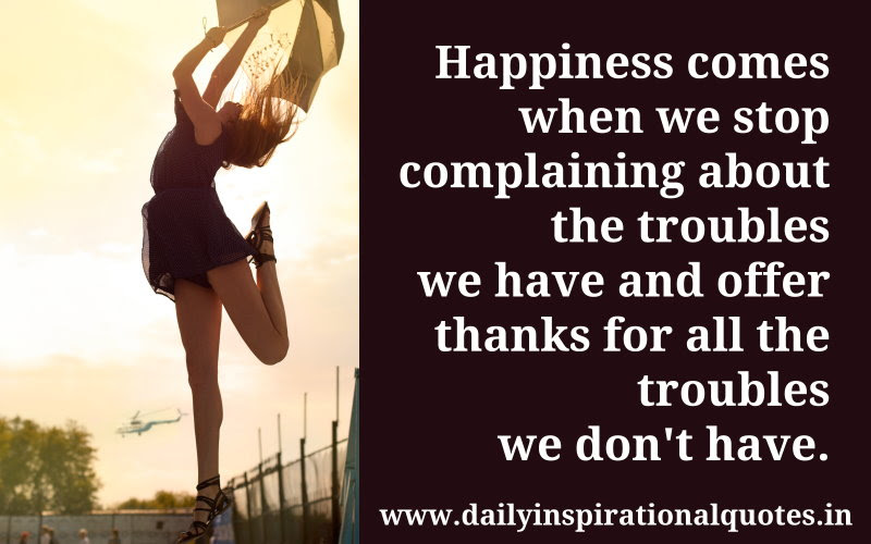 Inspirational Quotes Pictures And Inspirational Quotes Images With