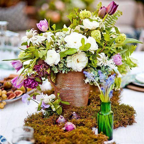 Garden Party Ideas   Garden theme, Centerpieces and Spring