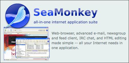 http://www.seamonkey.jp/