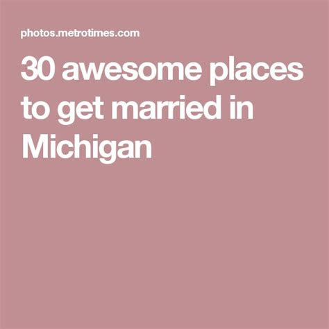 places   married ideas  pinterest