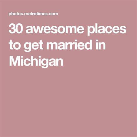 places   married ideas  pinterest