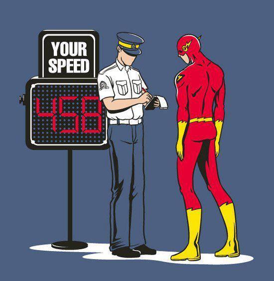 lokasi speedtrap sempena hari raya 2013, kawasan speedtrap hari raya aidilfitri 2013, berapa had laju di jalan raya 2013, cara nak detect speedtrap dengan mudah