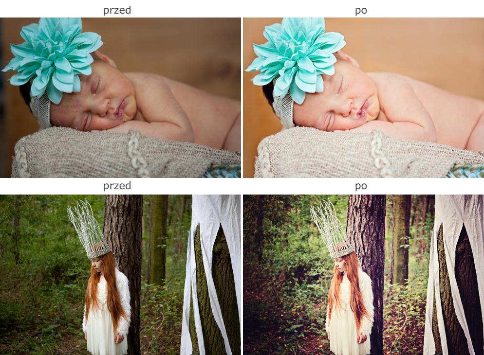 artystyczne-zdjecia-sesja-noworodka-niemowlaka-portretowa-poznan