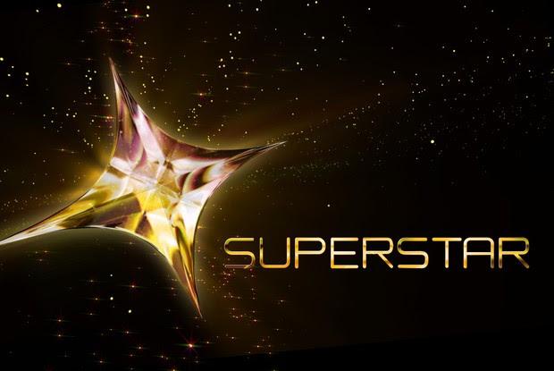 SuperStar, música, vídeos, apresentações, Roar, Move Over, Grupo do Bola, Suricato, Luan e Forró Estilizado, Alguém, Banda Malta
