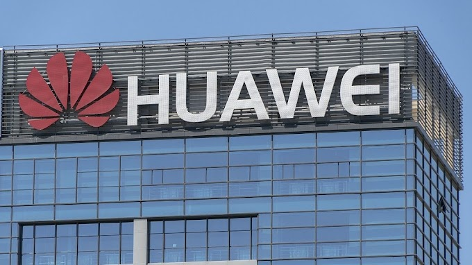 Huawei doesn't give up: its first android-free smartphone will arrive in 2021