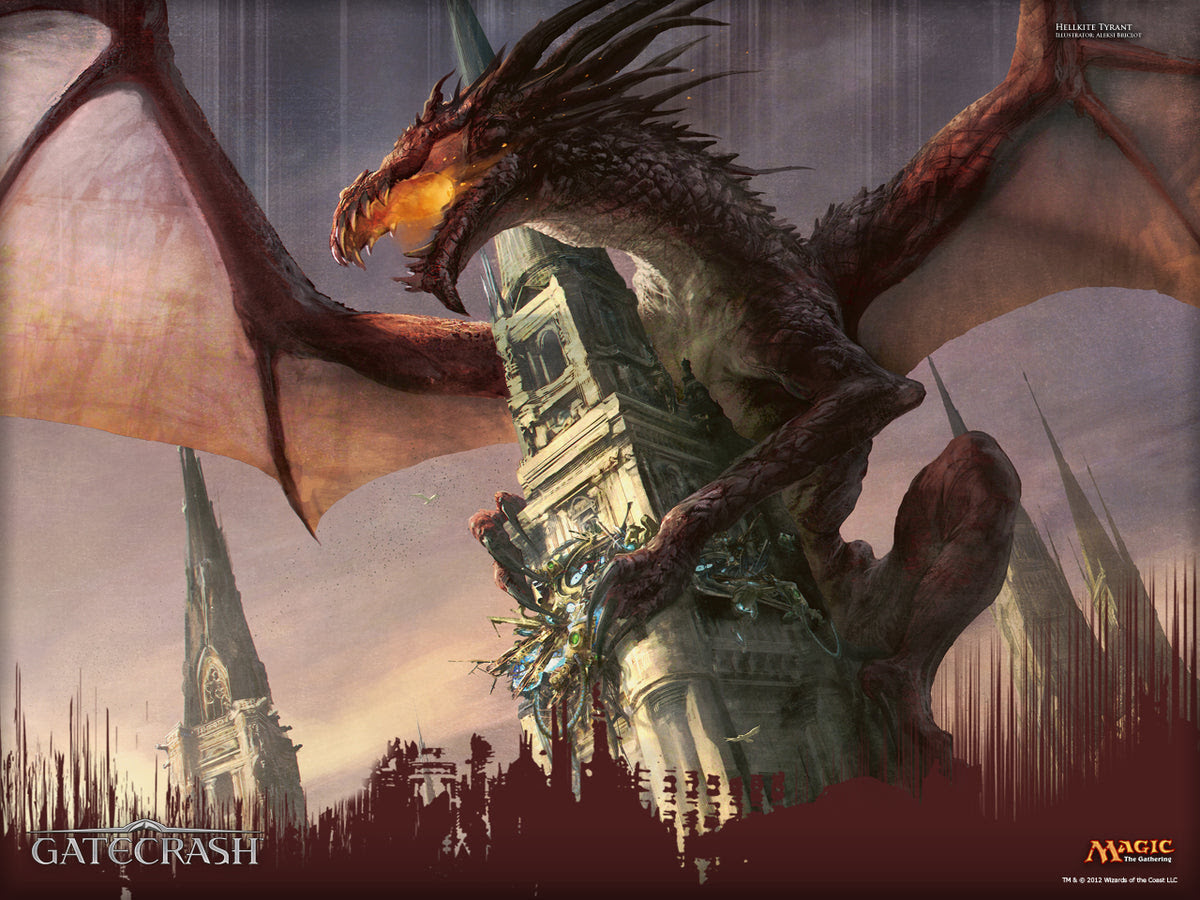 Mtg Onslaught S Five Favorite Underrated Underplayed Cards For