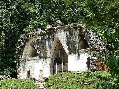 palenque 3.jpg