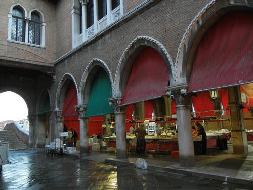 DSCN3106 _ Pescheria, Rialto Mercato, Venezia, 16 October