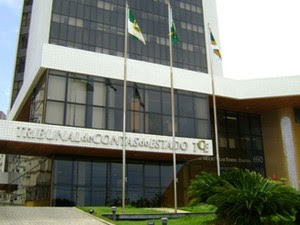 Resolução foi aprovada no TCE (Foto: Divulgação)