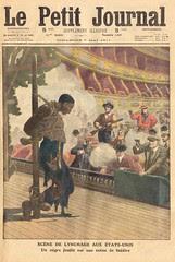 ptitjournal  7 mai 1911