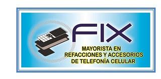 www.fixaccesorios.com