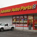 Advance Auto Parts to Buy Rival for $2 Billion