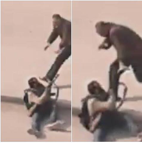 27719-عم-صلاح-اثناء-هجومه-ع-الإرهابى