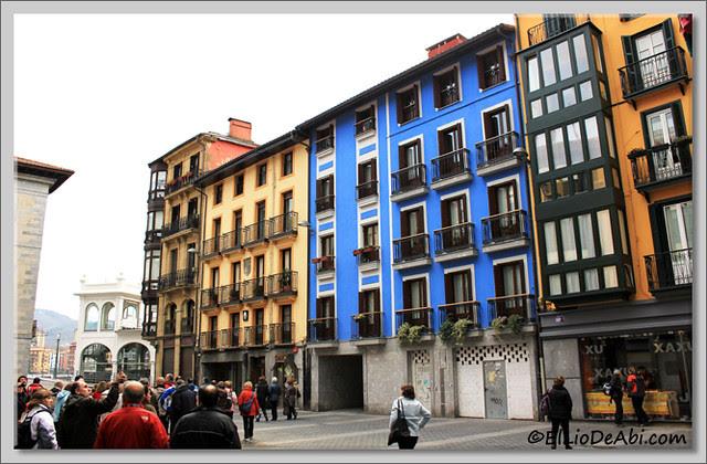 17 Tolosa