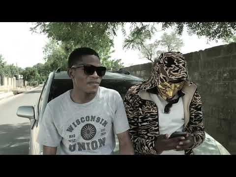 [Music + Video] TIMG - Gulsi Sweet ft Yungvikthor, DY , Stones & Viros Bhee