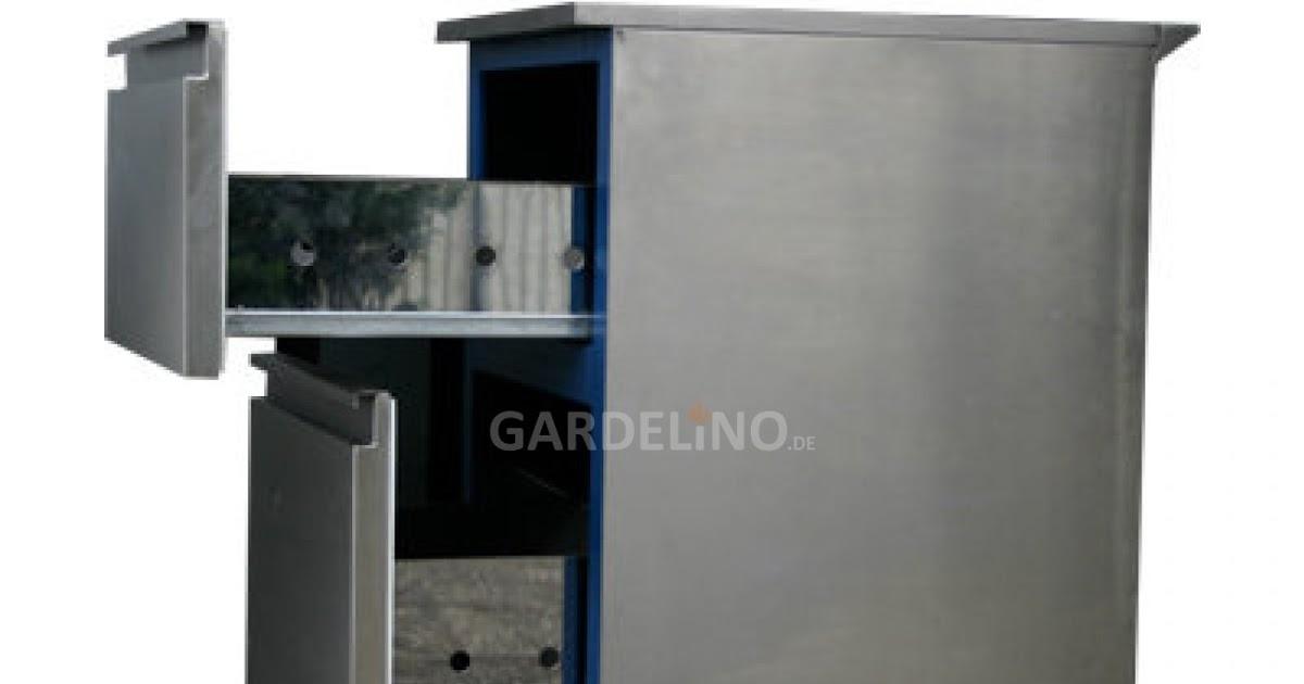 Aldi Kühlschrank Nordfrost : Outdoor kühlschrank bauen lorraine b. smith blog