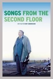 Songs From The Second Floor film online subtitrat in deutsch 2000