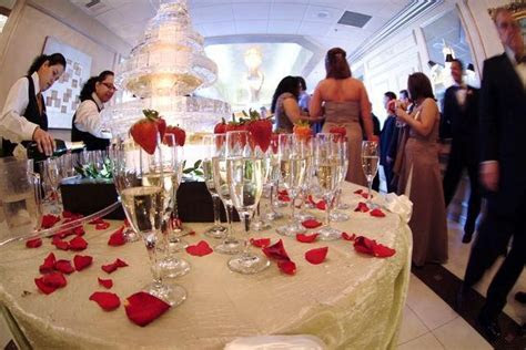 17 Best images about Biagio Events Weddings Banquets