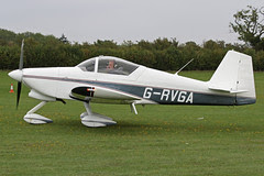 G-RVGA