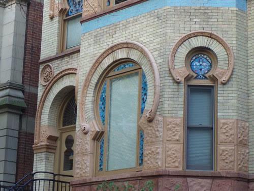 1325 N. Dearborn