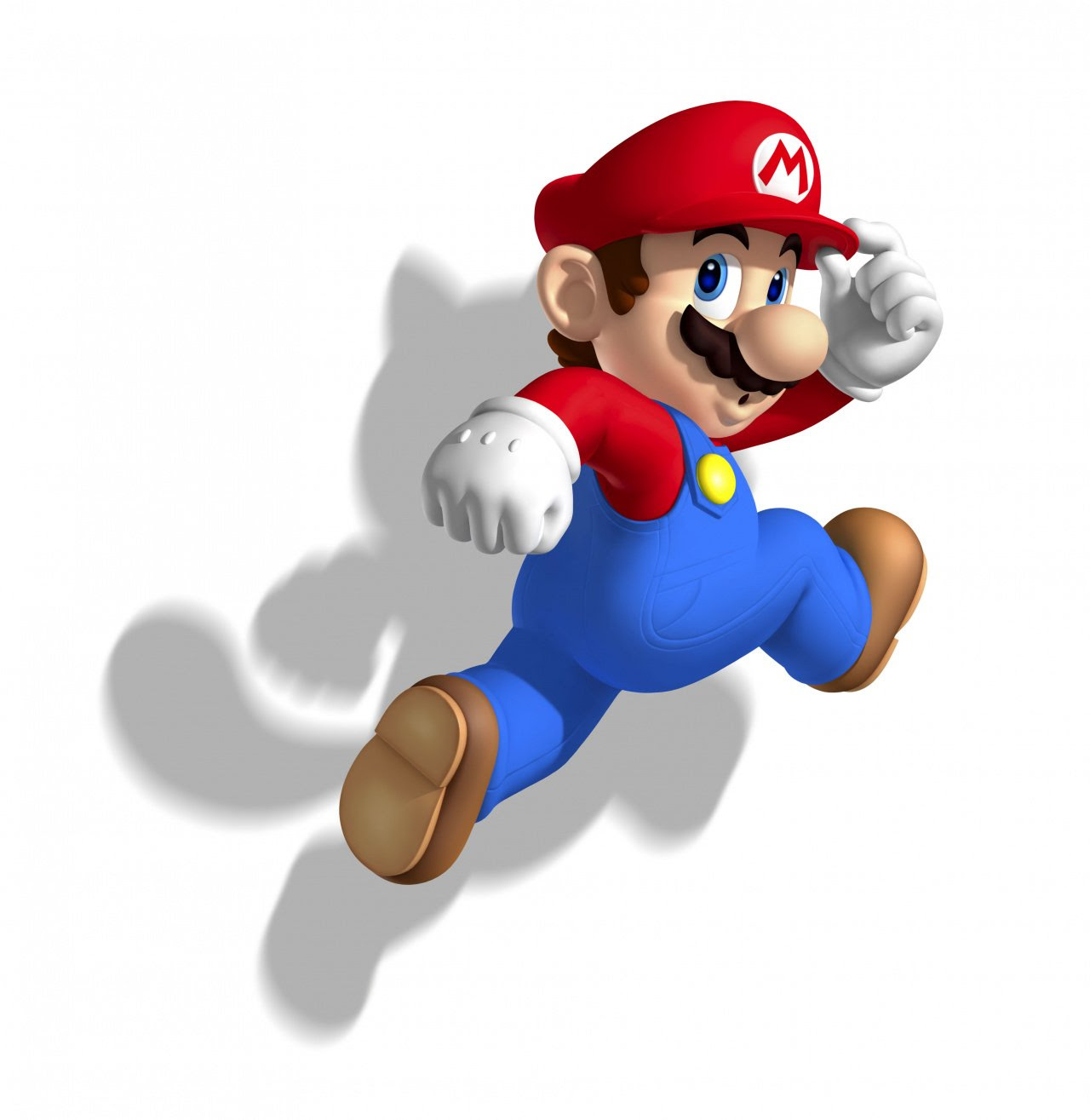 Out Today Super Mario 3d Land And Wallpapers Nintendo Life