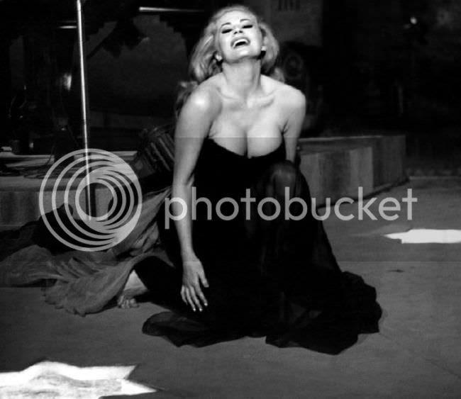 photo douceur-de-vivre-1960-11-g.jpg