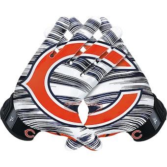 NFL Gloves  Receiver Glove  NFL Mittens / CBS Sports
