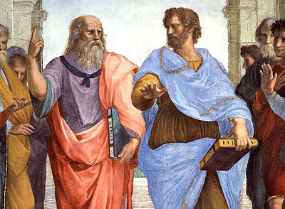 the idea of friendship according to aristotle -moral virtue, according to aristotle, involved the idea of character development -these virtuous characteristics,  friendship-useful friendship.