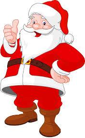 Como Hacer Piñatas Navideñas De Santa Claus Paso A Paso