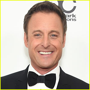 Chris Harrison on 'Bachelor in Paradise' After Scandal: 'You're Not Going to Notice Major Changes'
