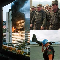 Bosnian war header.no.png