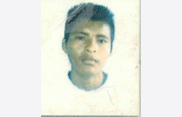 hijo-Sabino-Romero