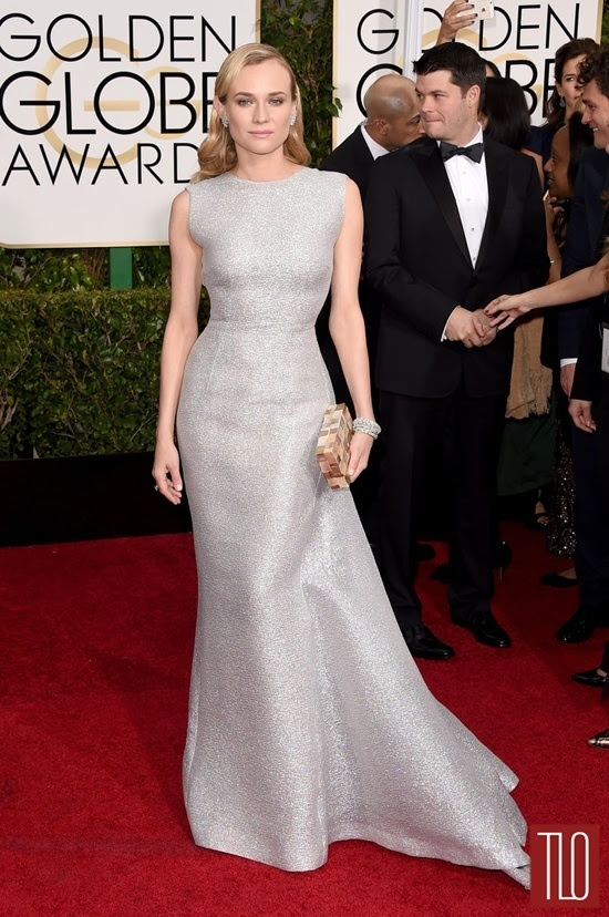 http://tomandlorenzo.com/wp-content/uploads/2015/01/Golden-Globe-Awards-2015-Red-Carpet-Rundown-Fashion-PART-ONE-Tom-Lorenzo-Site-TLO-10.jpg