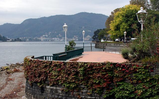 Lago di Como (40)