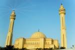 al-fateh-mosque-bahrain