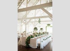 All white barn. Dream Wedding Venue   Spain Ranch Jenks, OK Bobarikin Photography   Weddings in