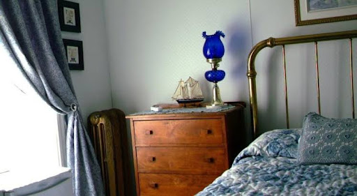 Luxury Hotel Auberge des Marronniers in Saint-Ulric (QC) | CanaGuide
