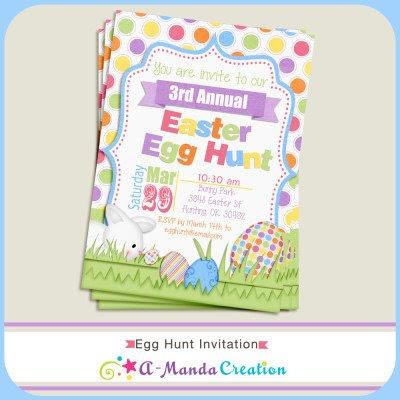 aw_bunny_invite